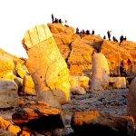 Nemrut Dağı Gezisi ve Efsanesi, giriş ücreti 2020