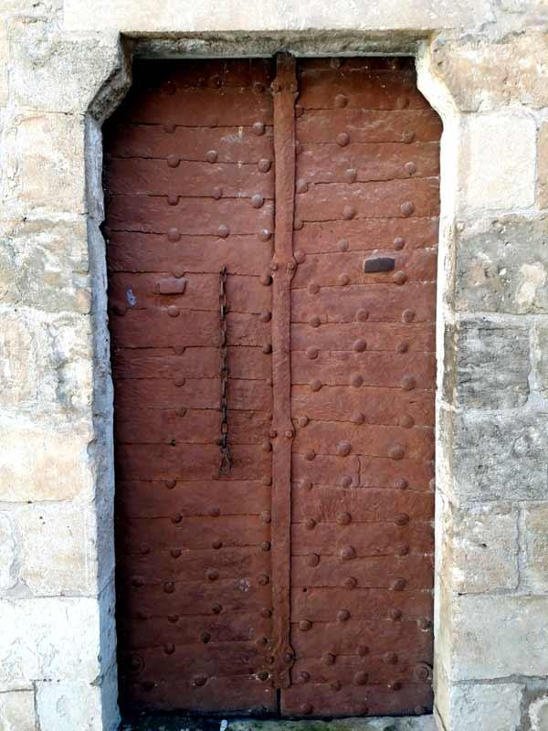 eski-mardin-kapıları
