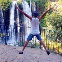 Düden Şelalesi Antalya Nerede, giriş ücreti 2020, hakkında bilgi