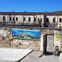 Sinop Cezaevi tarihi ve giriş ücreti 2020