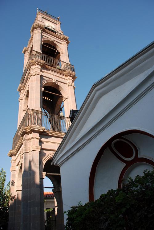 bozcaada gezilecek yerler Meryem ara kilisesi