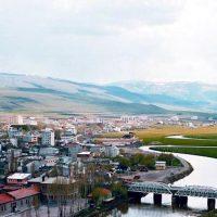 Ardahan gezilecek yerler listesi ve tarihi