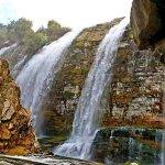 Tortum Şelalesi Erzurum nerede ve yüksekliği