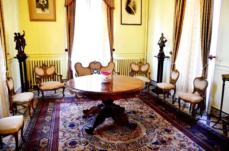 Trabzon-atatürk-evi--salon