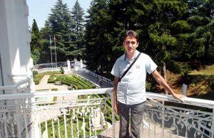 atatürk-köşkü-balkon-trabzon