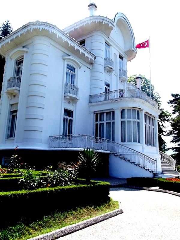 atatürk-köşkü-trabzon-tarihi