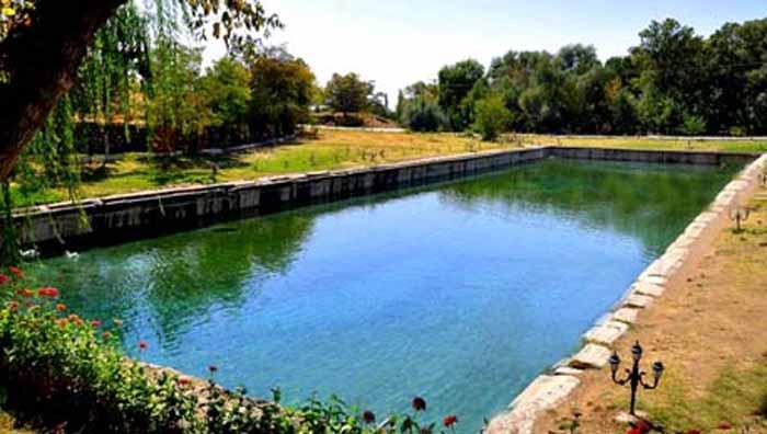 çımbır-havuzu-niğde