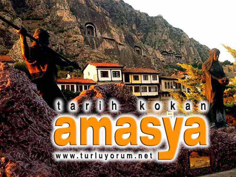 AMASYA-KAPAK-copy