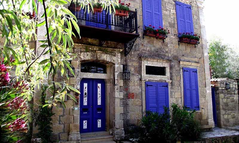 adatepe-köyü-tarihi-evleri