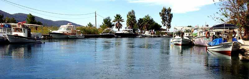 akyaka-tekne-turları