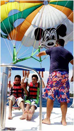 antalya-parasailing-4