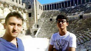 aspendos-antik-tiyatro-anta