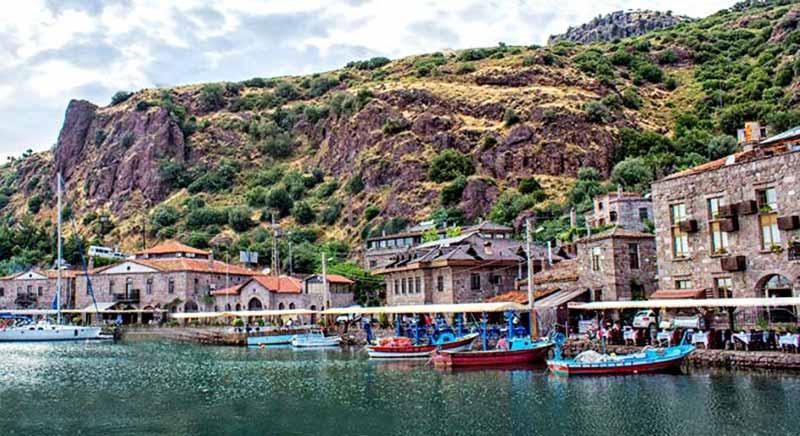 assas-antik-liman-çanakkale