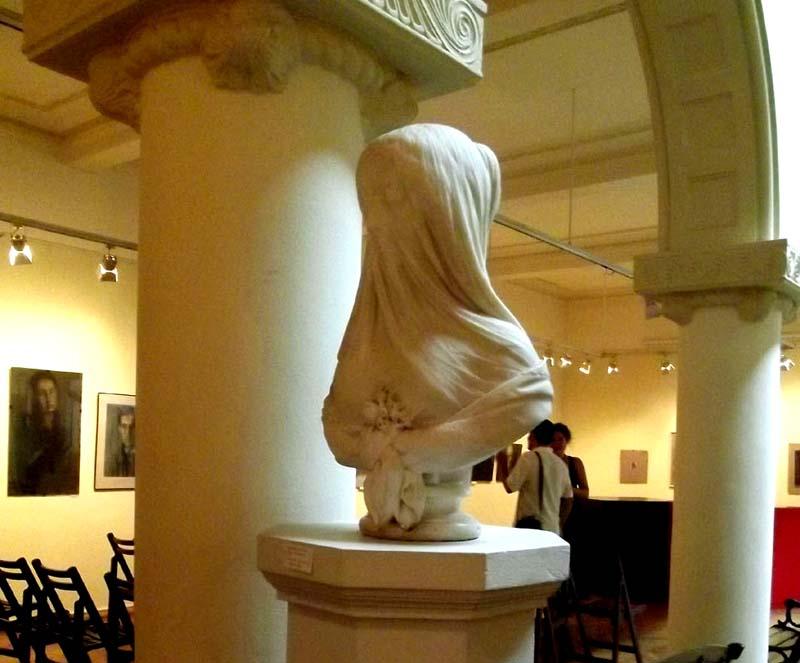 batum müzesi gürcistan