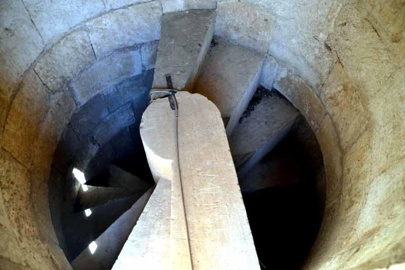 hasankeyf-çifte-minare