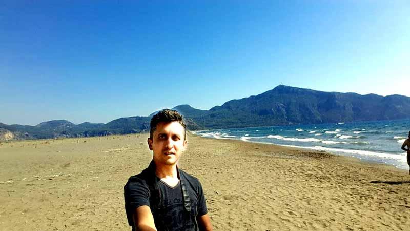iztuzu-plajı-muğla-dalyan