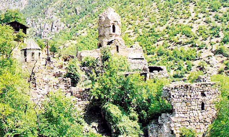 porta-manastırı-artvin
