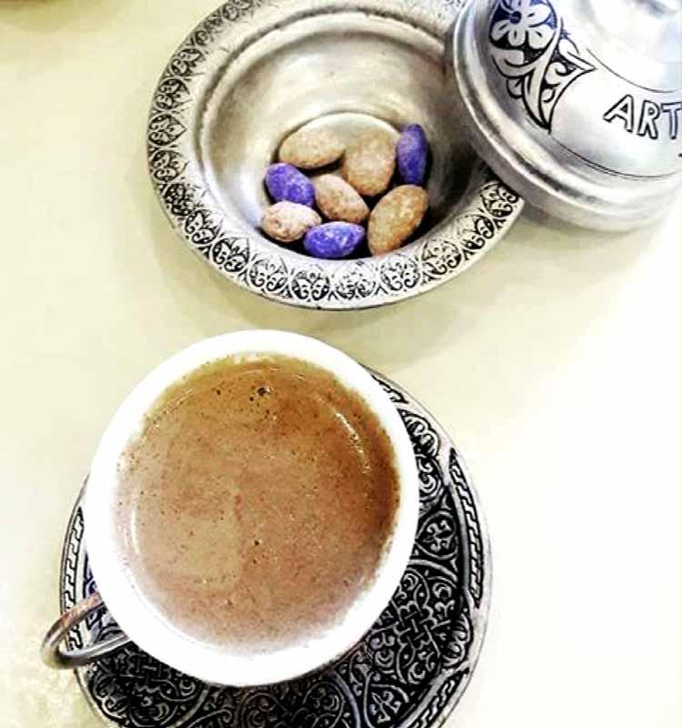 süryani-kahvesi-hasankeyf