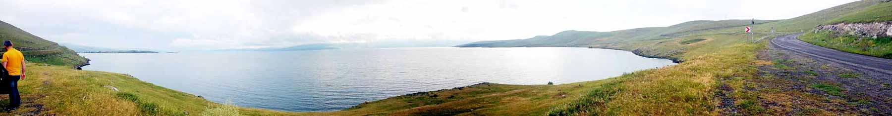 çıldır-gölü-panaromik