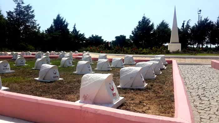 şehitlik-anıt-mezarlar