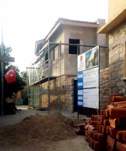 şehitlik-atatürk-evi-çanakk
