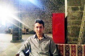 Diyarbakır-surları-içi-Niha