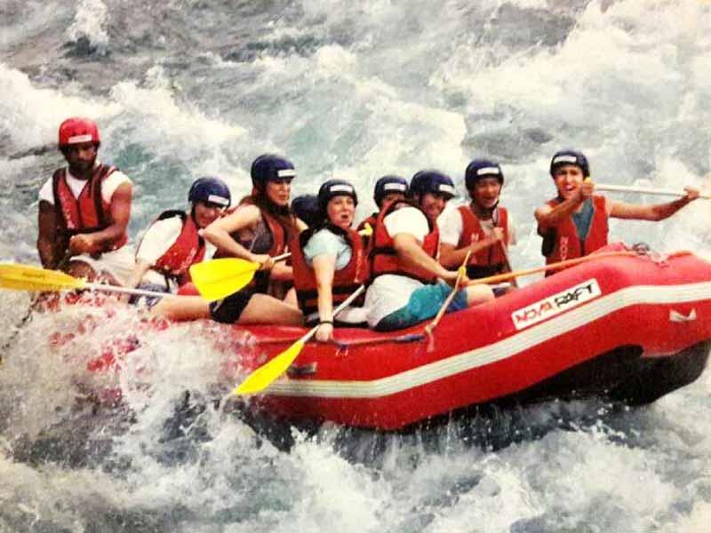 adrenalin-doğa-sporları-kap