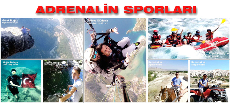 adrenalin-doğa-sporları