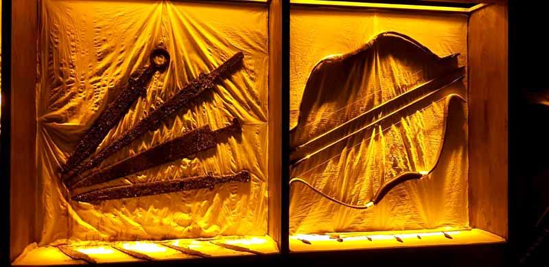amazor-kadın-müzesi-2