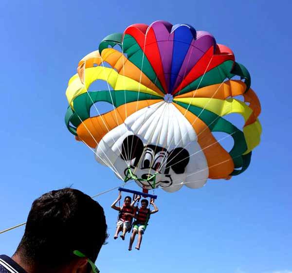 antalya-parasailing-2