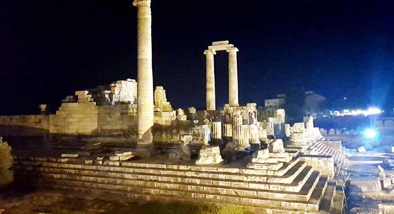apollon-tapınağı-didim-aydı