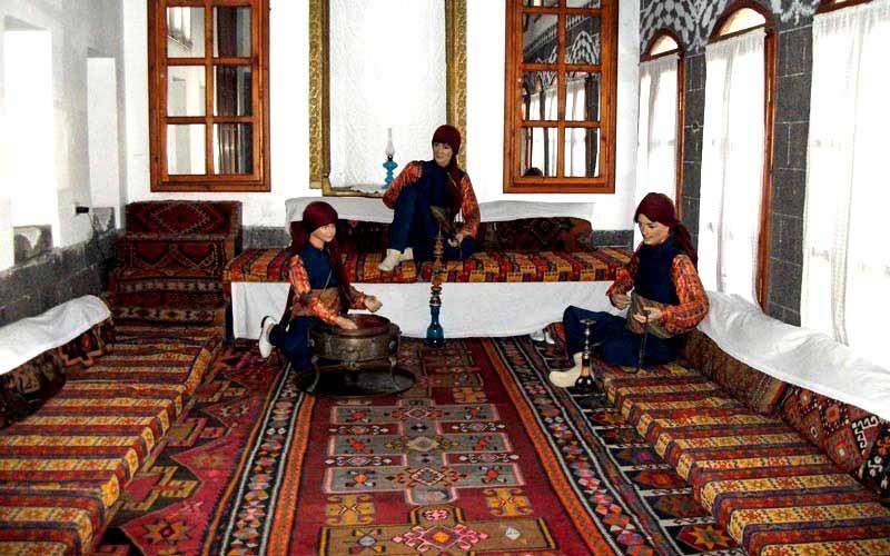 cahit-sıtkı-tarancı-müze