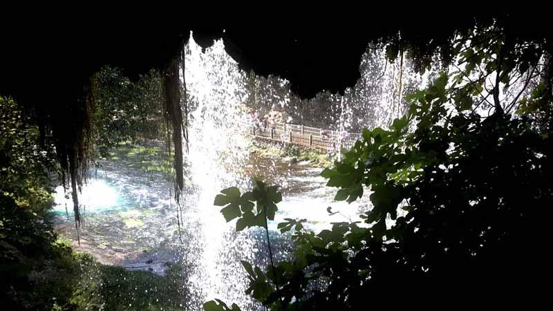 düden-şelalesi-arkası
