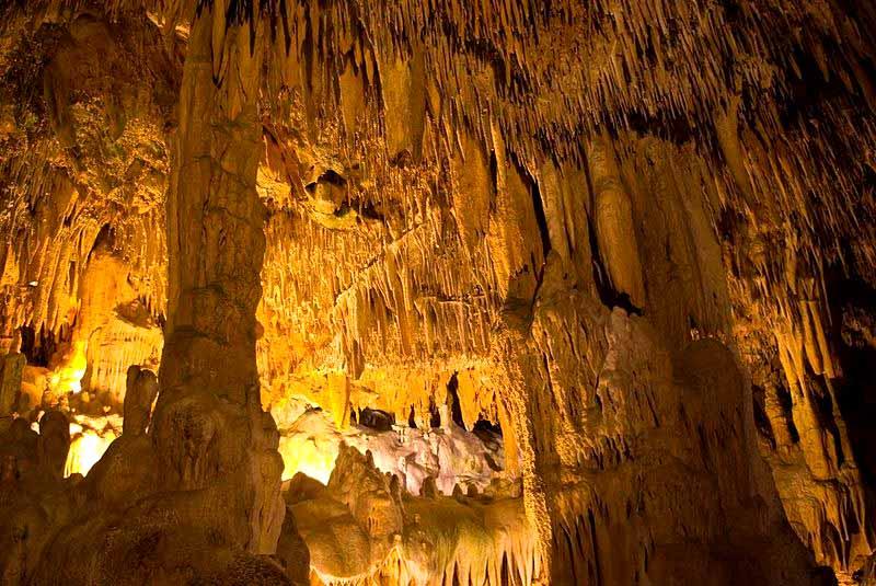 dim-mağarası-