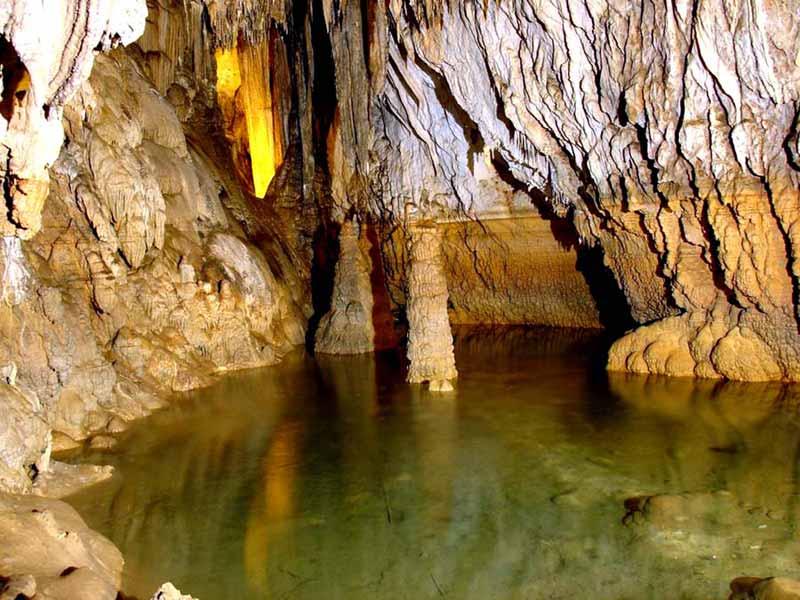 dim-mağarası-alanya