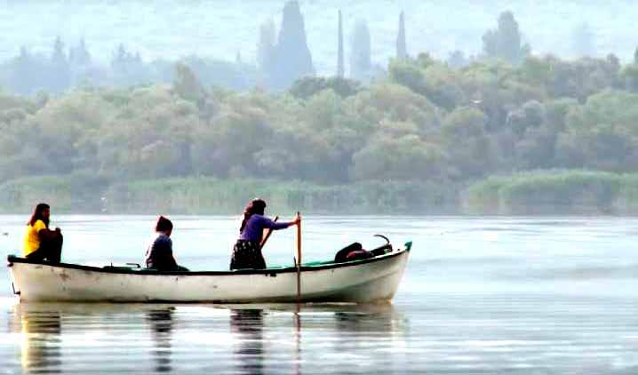 gölyazı-kadın-balıkçıları