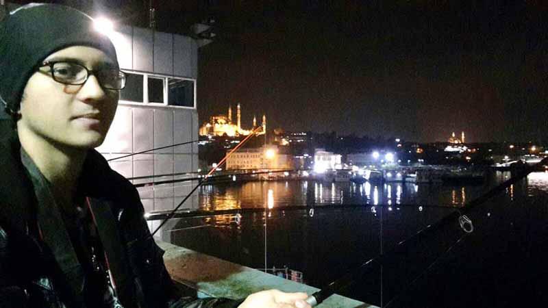 galata-köprüsü-istanbul