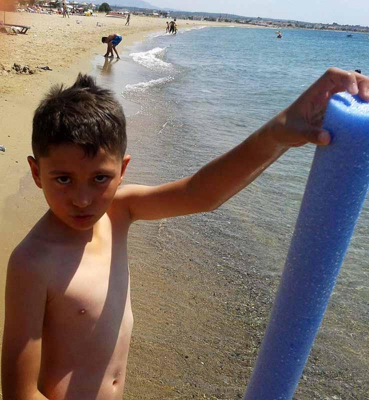 geyikli-plajı