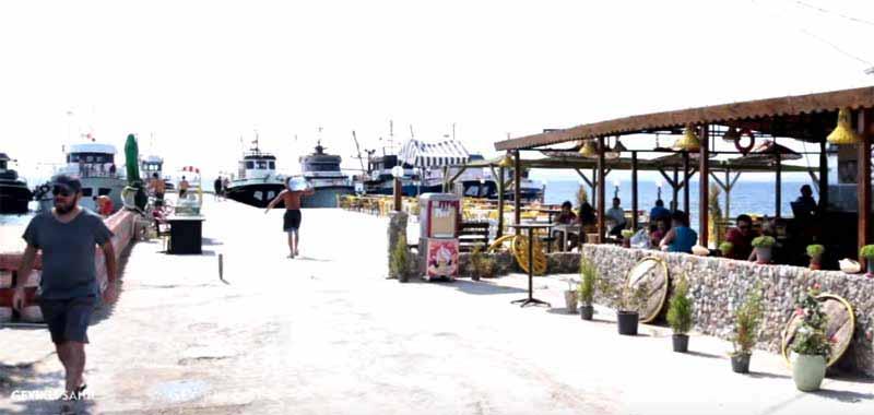 geyikli-sahil-iskele