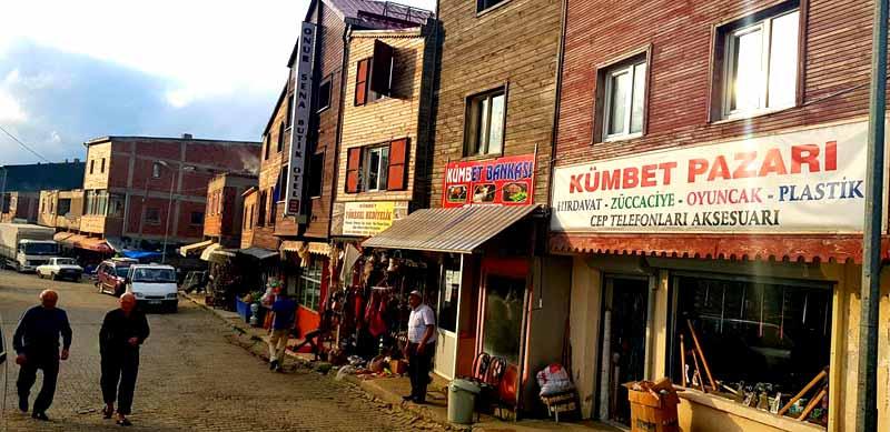 kümbet-köyü-çarşısı