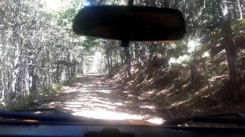kaz-dağları-jip-safari
