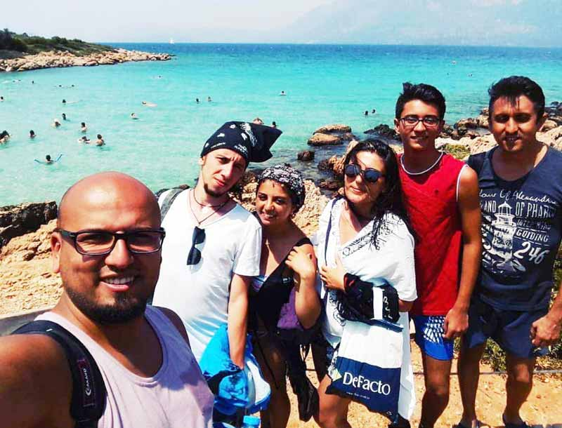 kleopatra-plajı-akyaka