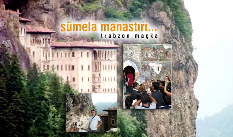 sümela-manastırı-kapak