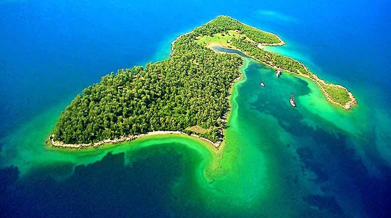 sedir-adası-akyaka