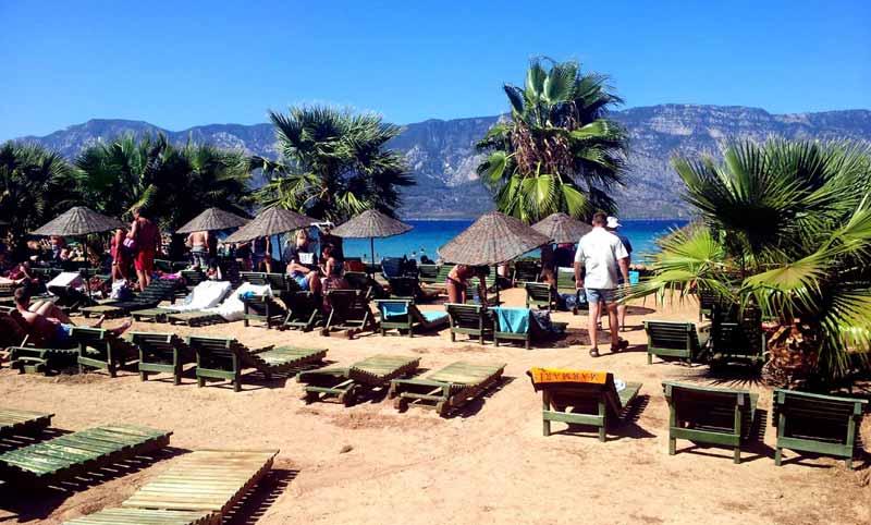 sedir-adası-plajı5