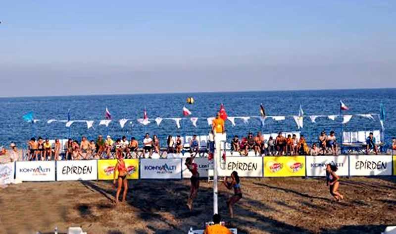 valeybol-plaj-sporları