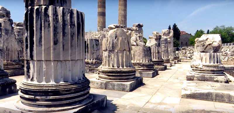 Didim-apollon-tapınağı