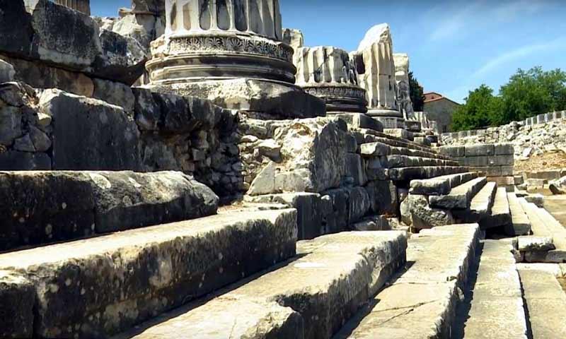 apollon-tapınağı-1