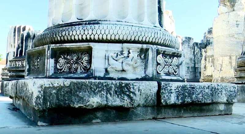 apollon-tapınağı-didyma