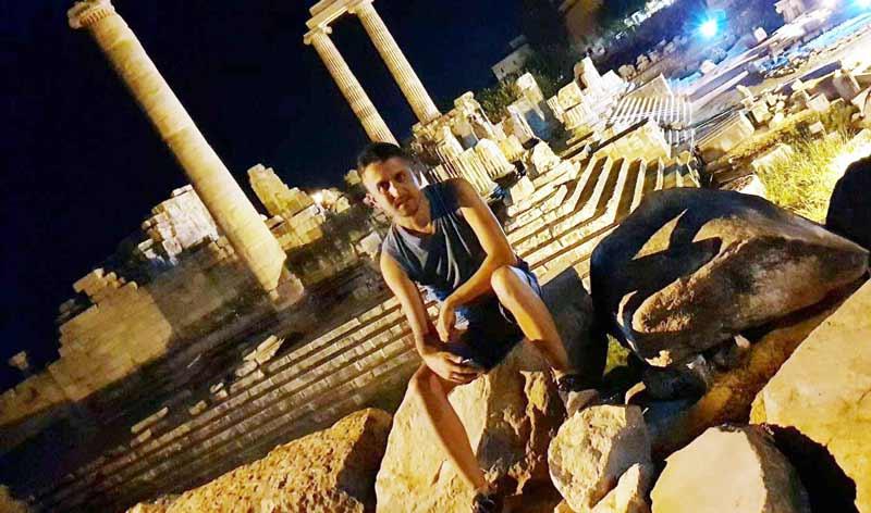 apollon-tapınağı-turluyorum